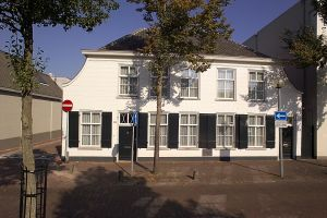 gogelhuis 006